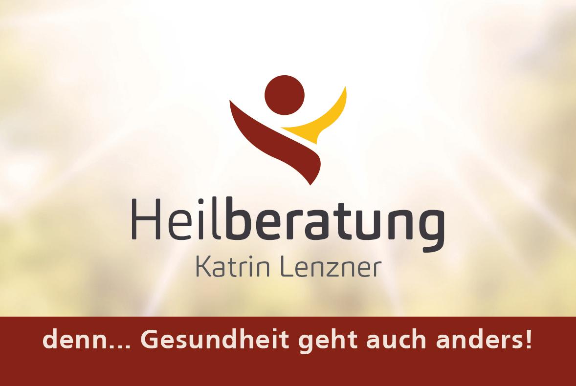 www.heilberatung-lenzner.de